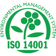 STB ISO 14001