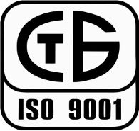 STB ISO 9001