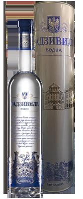 Wódka Radzivill